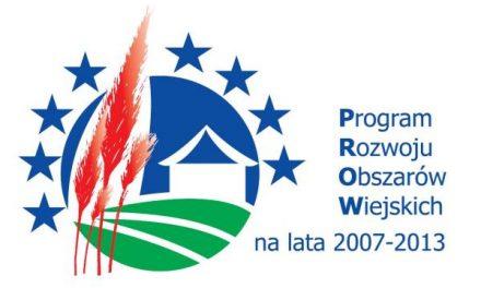 """Kolejny nabór wniosków dodziałania """"Odnowa irozwój wsi"""""""