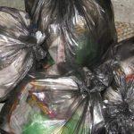 Indywidualne konta bankowe, czyli rewolucji śmieciowej ciąg dalszy