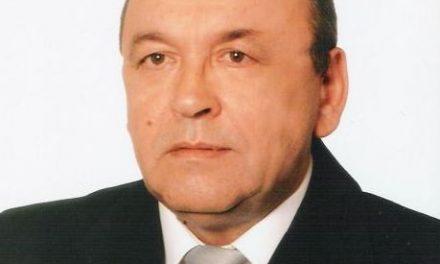 Tadeusz Mika: Oświadczenie wSejmie RP wpiątą rocznicę śmierci