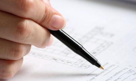 Gimnazjaliści poznali wyniki egzaminu