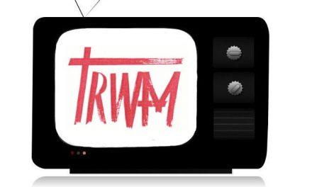 Apel wobronie Telewizji Trwam przyjęła Rada Gminy Lipinki