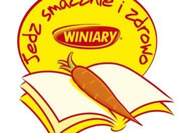 Jedz smacznie izdrowo wLipinkach