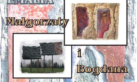 Wystawa wMuzeum Narciarstwa im.Stanisława Barabasza wCieklinie