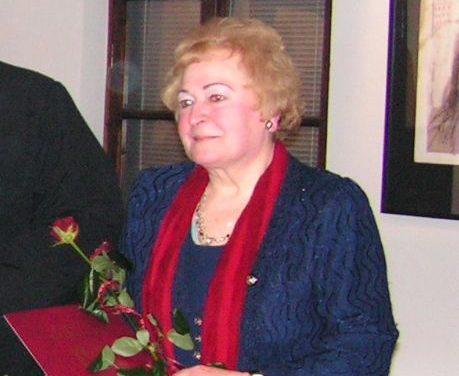 Lipiniacy, Lipowy Kwiat iWójtowiacy naPogórzańskiej wiośnie