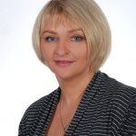 Premier Ewa Kopacz zapytana okopalnię wLipinkach