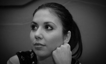 Monika Tylawska nowym sołtysem Rozdziela