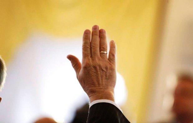 XXIII Sesja Rady Gminy Lipinki: Pierwsze zmiany wbudżecie 2014