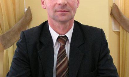 Józef Cionek zWójtowej przewodniczącym Komisji Rolnictwa