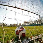 Piłkarska jesień zanami. Fatalny sezon dla Nafty Kryg