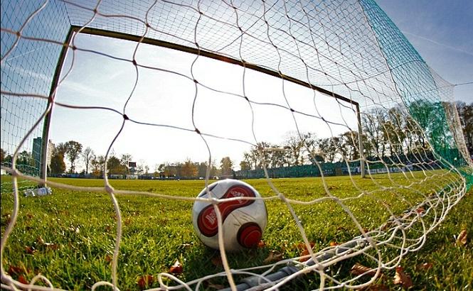 Piłkarze Nafty Kryg iLKS Wójtowa rozpoczną wiosenne rozgrywki