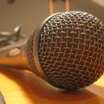 Zapraszamy naIGorlicki Konkurs Pieśni Patriotycznej
