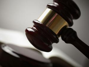 Uchwała Rady Gminy Lipinki wsprawie Tylawskich uchylona