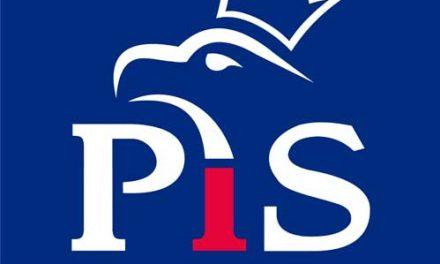 Zapraszamy naprzedwyborcze spotkanie kandydatów PiS