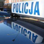 Zwłoki kobiety znalezione wBednarce niedaleko domku myśliwskiego
