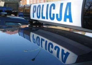 policja_kogut
