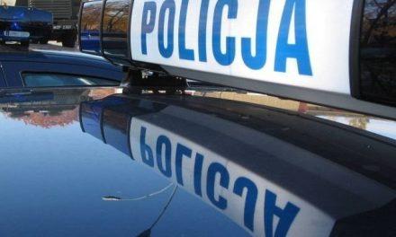 Zwłoki 59-letniego mężczyzny znaleziono wWójtowej /aktulizacja/