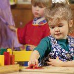 Rada Gminy Lipinki dostosuje sieć szkół donowego ustroju szkolnego