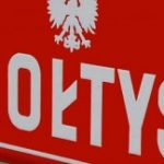 Zebrania sołeckie wKrygu, Bednarce iBednarskim