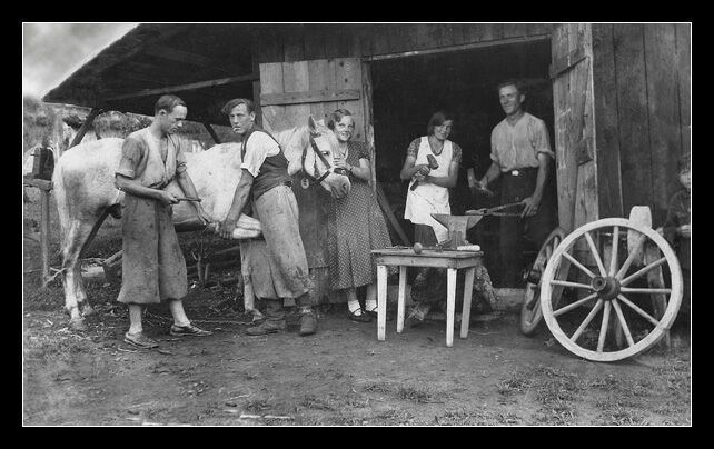 Księga Adresów Polskich z1929 roku