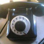 Ile wynosi koszt połączenia telefonicznego zGorlicami?
