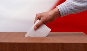 Gminna Komisja Wyborcza gotowa dorejestrowania list kandydatów naradnych