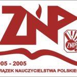 Spotkanie pokoleń w100-lecie ZNP