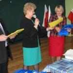 Konkurs historyczny: Konstytucja 3 Maja – Czasy Stanisławowskie