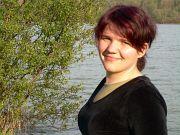 Regina Mosoń iBarbara Taszakowska tworzą stuprocentowo kobiecą listę