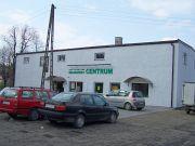 Delikatesy Centrum wLipinkach