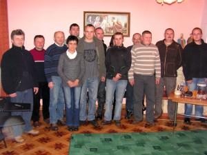 Klub HDK Lipinki
