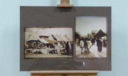 Muzeum Narciarstwa wCieklinie zaprasza nawystawę