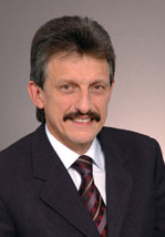 Senator Stanisław Piotrowicz odwiedzi Gorlice