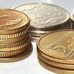 Budżetowa sesja rady Gminy Lipinki