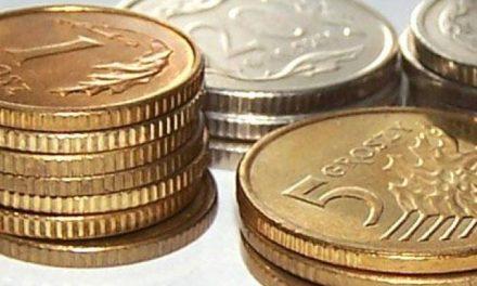 20 tysięcy zł dotacji dla dwóch klubów sportowych gminy Lipinki