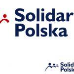 Konwencja Powiatowa Solidarnej Polski wGorlicach