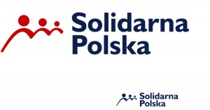 solidarna_polska
