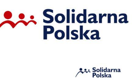 Gorlice: Spotkanie zliderami Solidarnej Polski