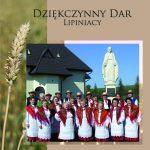 """Płyta """"Dziękczynny dar"""" jako cegiełka naorgany"""