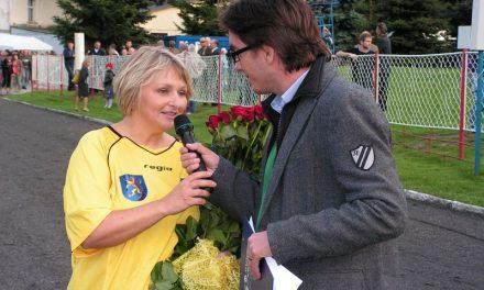 Festyn charytatywny narzecz Joasi Gorzkowskiej