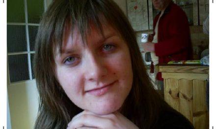 Joasia Gorzkowska potrzebuje Waszej pomocy! Zapraszamy nafestyn!
