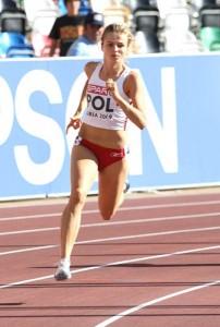 Jolanta Wojcik01
