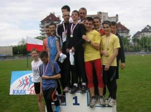 Krak2007_02
