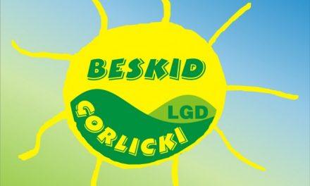 Spotkanie LGD Beskid Gorlicki wLipinkach