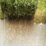 IMGW ostrzega: Wnocy rozpoczną się obfite opady deszczu!