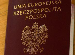 Paszport doodbioru wGorlicach