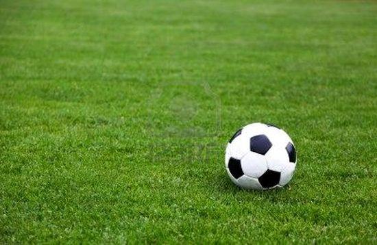 Piłkarska jesień wwykonaniu piłkarzy gminy Lipinki narazie nieudana