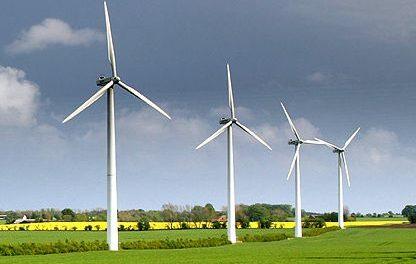 Ajednak wiatraki wRozdzielu? Argumenty zaiprzeciw