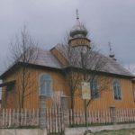 Świątynie Beskidu Niskiego iPogórza