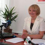 Poseł Barbara Bartuś: Każdy odpowiada zaswoje słowa