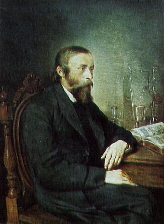CzyIgnacy Łukasiewicz wynalazł naftę?